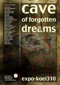 2016_4_cave_of_forgotten_dreams_1