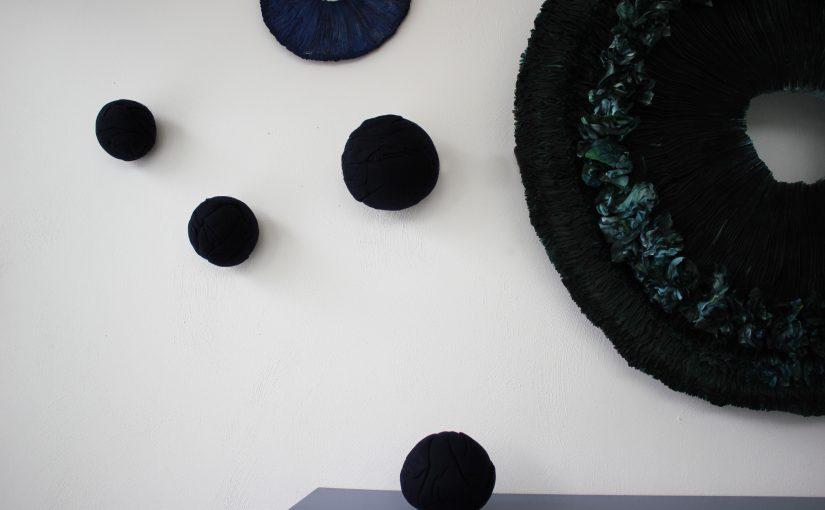 KunstenaarsCentrumBergen – Jubileumeditie