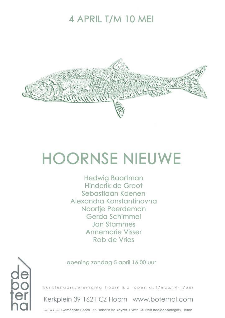 2015_3_Hoornse_Nieuwe