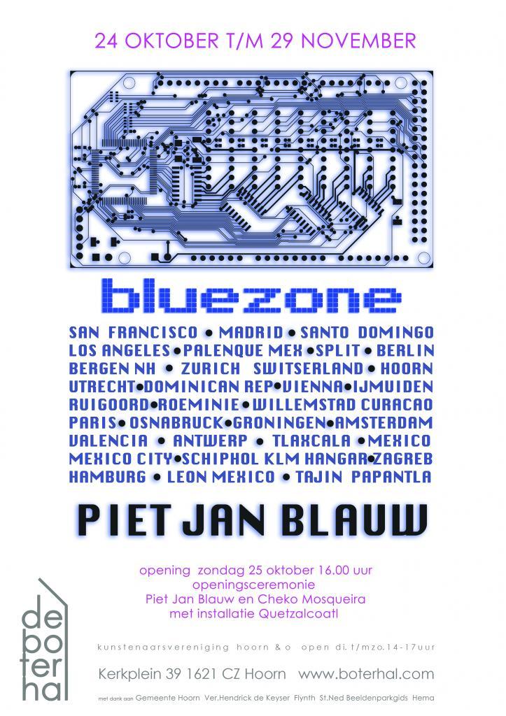2015_7_Piet_Jan_Blauw_-1