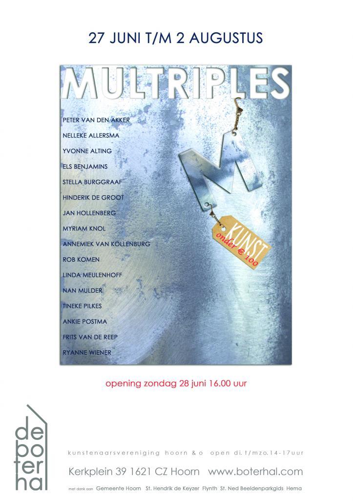 2015 poster 4 Multriples