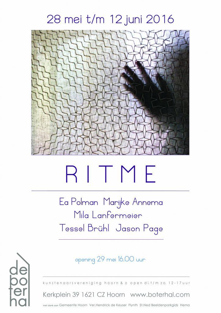2016_3_Ritme