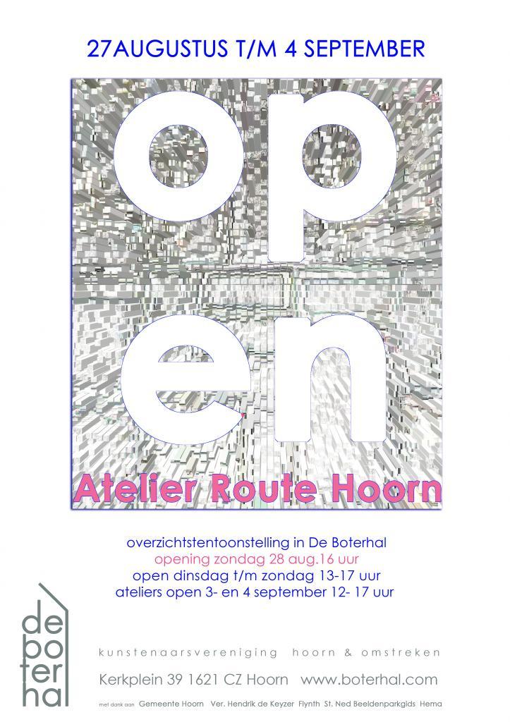 2016 poster 5 OAR